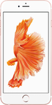 Apple iPhone 6s Plus (128GB Rose Gold) at £29.99 on Unlimited (24 Month(s) contract) with UNLIMITED mins; UNLIMITED texts; UNLIMITEDMB of 5G data. £56.00 a month.
