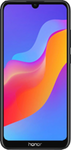 Honor 8A Dual Sim (32GB Black) at £9.99 on Unlimited (24 Month(s) contract) with UNLIMITED mins; UNLIMITED texts; UNLIMITEDMB of 5G data. £39.00 a month.